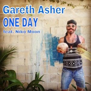 Gareth Asher - One Day feat. Niko Moon