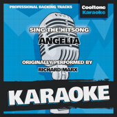 [Download] Should've Known Better (Originally Performed by Richard Marx) [Karaoke Version] MP3