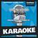 Should've Known Better (Originally Performed by Richard Marx) [Karaoke Version] - Cooltone Karaoke