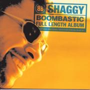 Boombastic - Shaggy - Shaggy