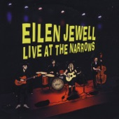 Eilen Jewell - High Shelf Booze (Live)