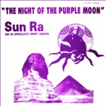 Sun Ra & His Intergalactic Infinity Arkestra - Love in Outer Space (Vocal)