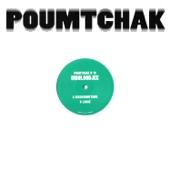 Poumtchak #10 - EP