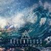 Relentless - Tony Anderson