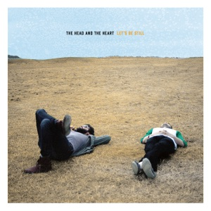 Let's Be Still (Deluxe) Mp3 Download