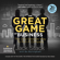 Jack Stack & Bo Burlingham - The Great Game of Business, Expanded and Updated: The Only Sensible Way to Run a Company (Unabridged)