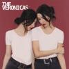 The Veronicas ジャケット画像