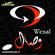 Various Artists - Wesaal 2 (beedon Motherat)