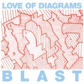 Love of Diagrams - Deep Sky