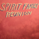 It Does Not Bother Me - Spirit Family Reunion