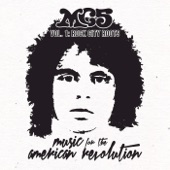 MC5 - I Can Only Give You Everything
