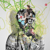 The 3rd Album Chapter 1. 'Dream Girl  The Misconceptions Of You'-SHINee