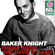 Theme from 'The Devil's Hand' (Remastered) - Baker Knight