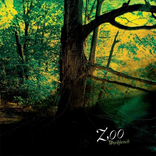 Zoo: Dawn