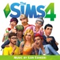 It's the Sims by Ilan Eshkeri