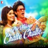 Phir Milenge Chalte Chalte - All Time Hits of Sonu Nigam