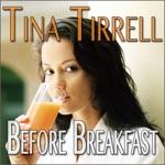 Before Breakfast: A Taboo MILF Fantasy (Unabridged)