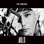 The Arrival (Bonus Track Version)