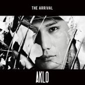 RGTO (feat. SALU, H.TEFLON, K DUB SHINE)/AKLOジャケット画像
