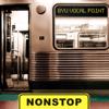BYU Vocal Point - Home (Michael Bublé) artwork