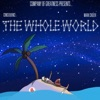 The Whole World - Single, Consequence & Mark Crozer
