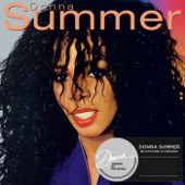 Donna Summer - Love Is In Control (Finger On the Trigger) [Dance Remix]