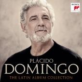 Plácido Domingo - Pa' todo el año