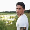 Michael Ray - Michael Ray  artwork