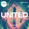 Océanos - Single, Hillsong UNITED
