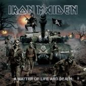 Iron Maiden - Lord of Light