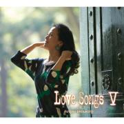LoveSongs V - Kokoromoyo - Fuyumi Sakamoto - Fuyumi Sakamoto