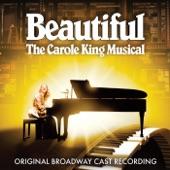 Beautiful Ensemble - 1650 Broadway Medley