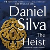 The Heist (Unabridged) AudioBook Download