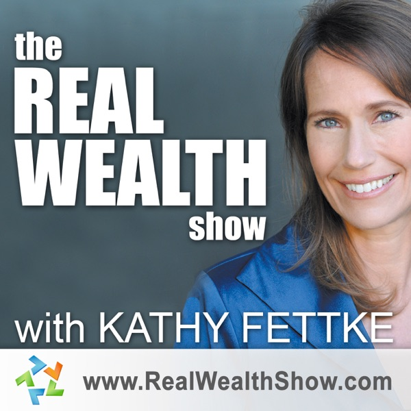 Real Wealth Show | Real Estate Investing | Turnkey Rental Property | Cash Flow | Notes | Private Lending | Flipping | Wholesa
