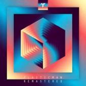 Plastician - The Music