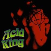 Acid King - Teen Dusthead