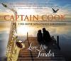 Love Me Tender - Captain Cook und seine singenden Saxophone
