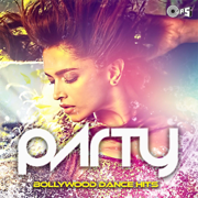 Party: Bollywood Dance Hits - Various Artists - Various Artists