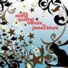 Vitamin String Quartet - High