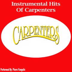 Instrumental Hits of Carpenters