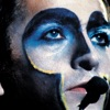 Plays Live (Highlights), Peter Gabriel