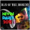 Nivin Pauly 2015