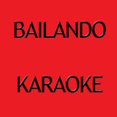 [Download] Bailando (Karaoke Version) [Originally Performed By Enrique Iglesias] MP3
