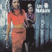 Les Nubians - Princesse Nubienne