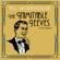 P.G. Wodehouse - The Inimitable Jeeves (Unabridged)