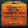 Varios Artistas - It's Jamaica Jump Blues Time! Jamaican Sound System Classics 1941-1962
