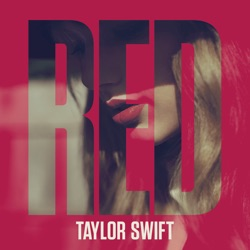 View album Taylor Swift - State of Grace (Acoustic Version) - Single