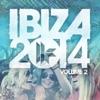 Toolroom Ibiza 2014, Vol. 2
