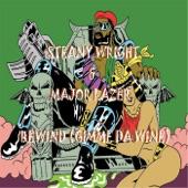 Rewind (Gimme Da Wine) [feat. Major Lazer] - Single