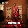 Wizkid - Ayo Album